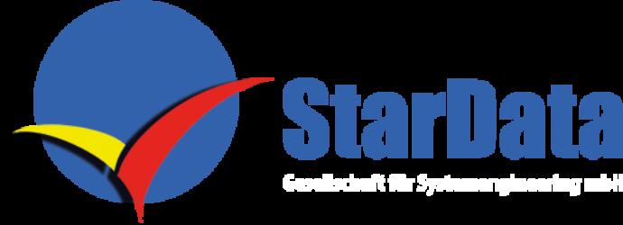 StarData GmbH